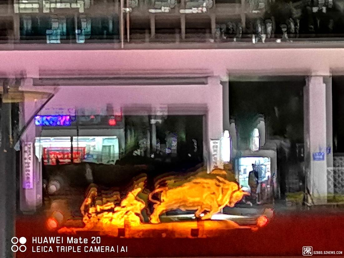城市夜景20210111_862.jpg