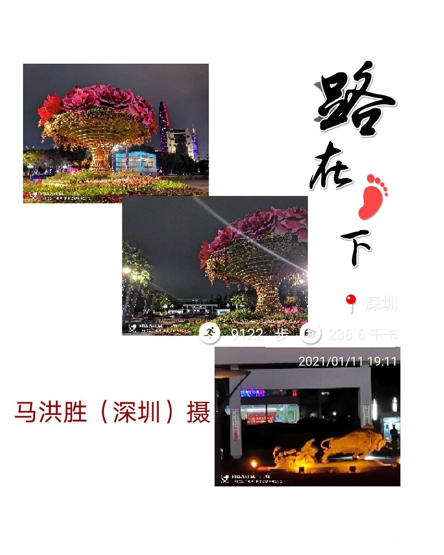城市夜影20210111_123.jpg
