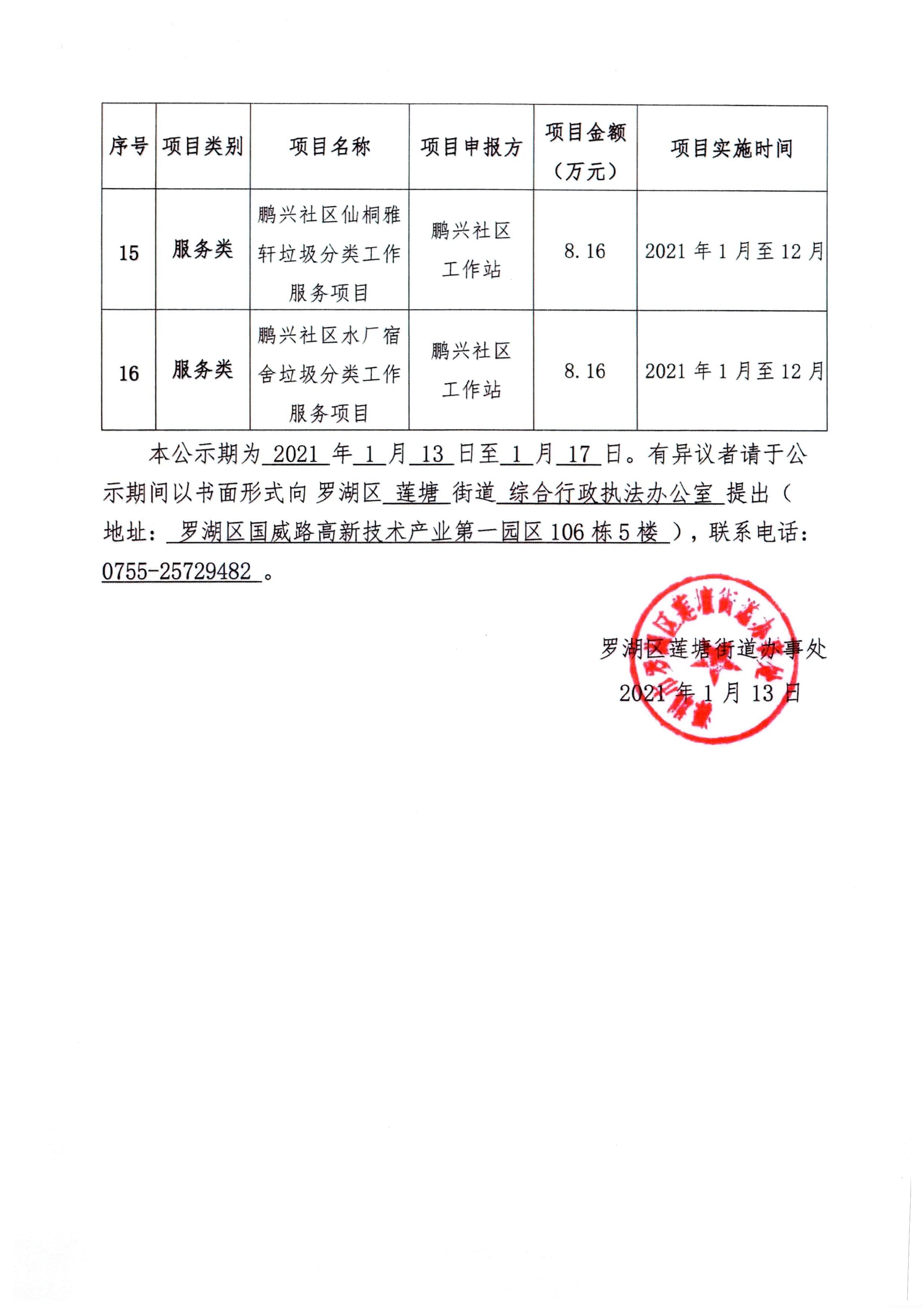 党工委公示扫描件3.jpg