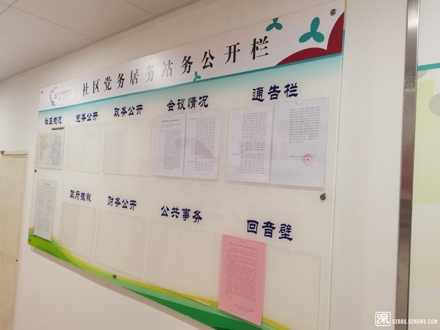 锦湖2.jpg