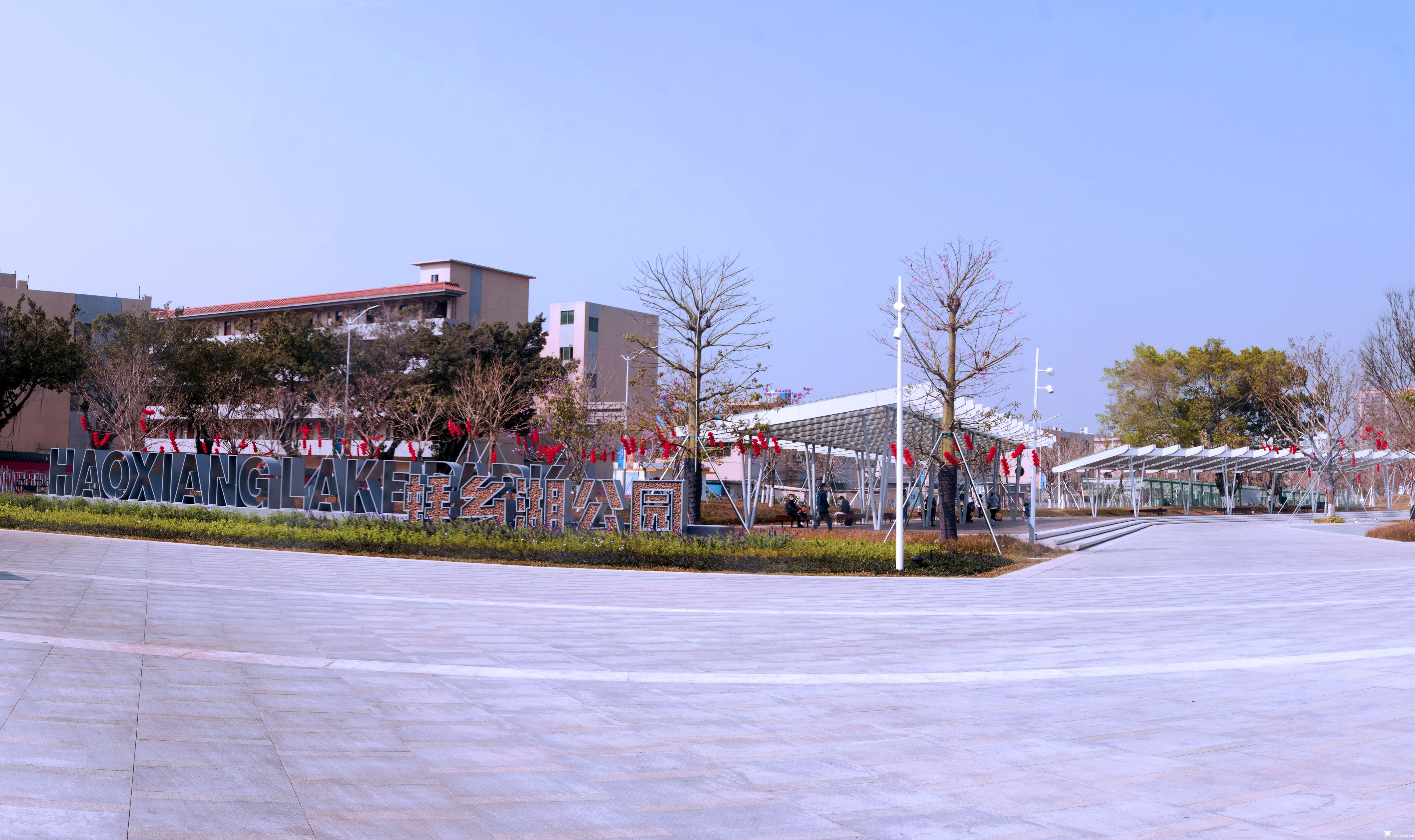 蚝乡湖公园6.jpg
