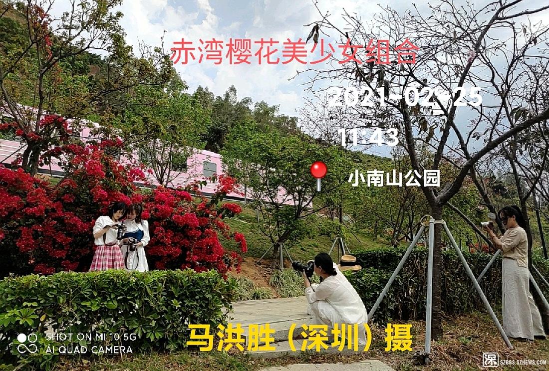 赤樱采风20210225_366.jpg