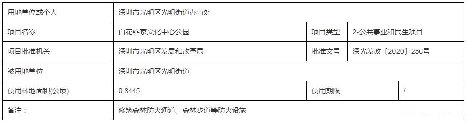 QQ截图20210310115640.png