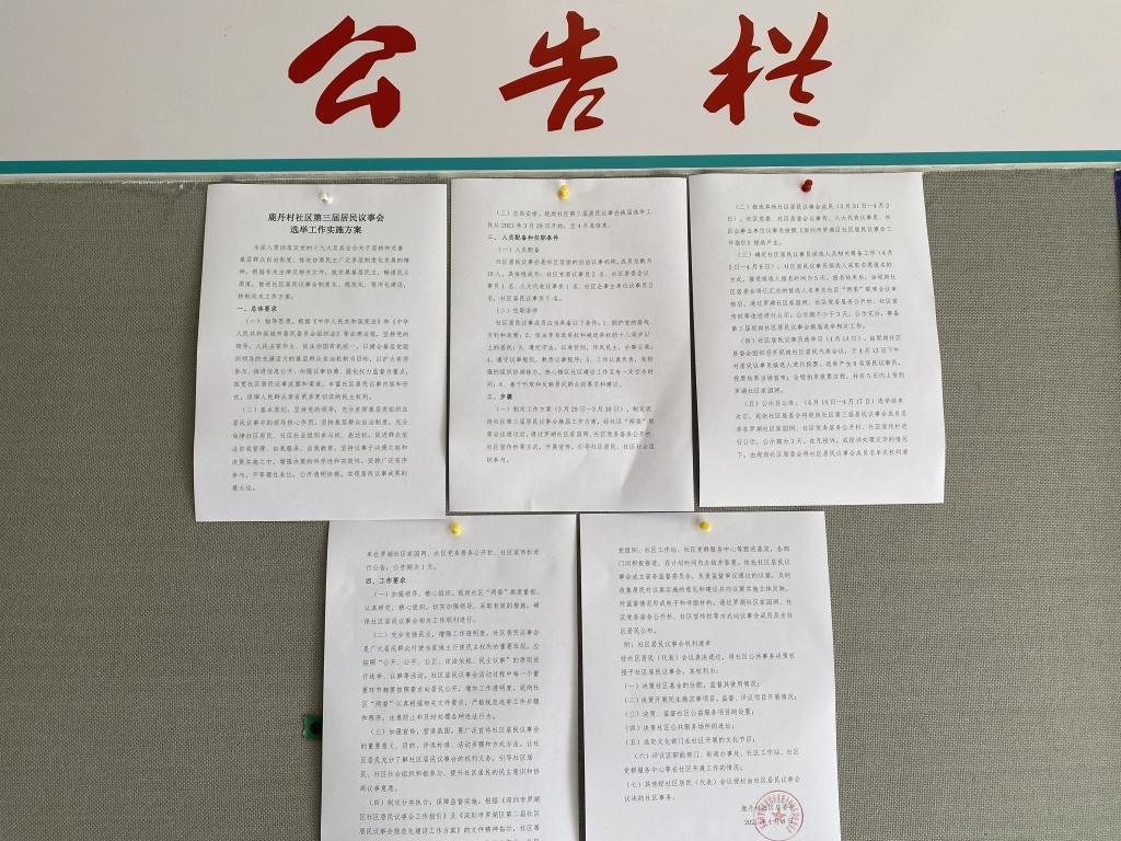 20210408鹿丹村社区第三届居民议事会选举工作实施方案.jpg