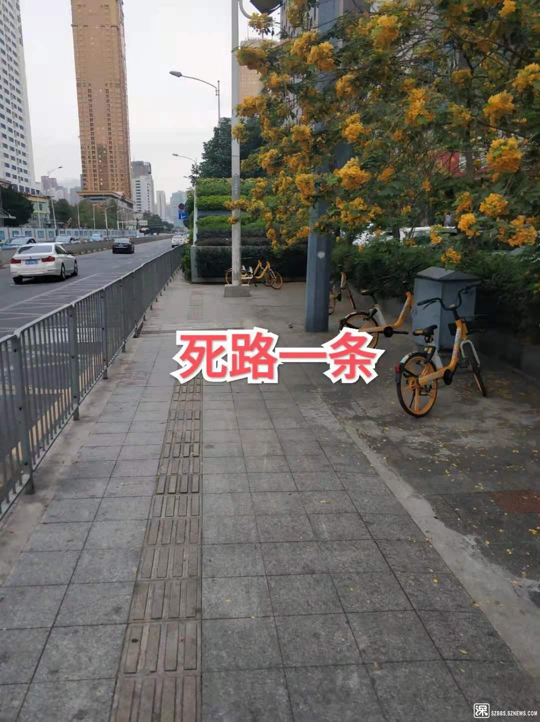 微信图片_3261.jpg
