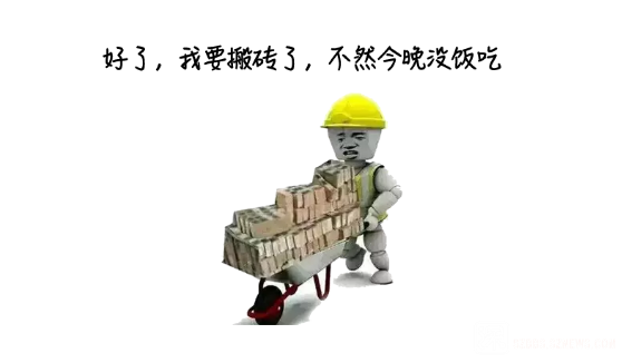 20210528-b2.png
