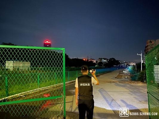2021-05-26 23.58 粤海体育休闲公园新建工程-现场照片1.jpg
