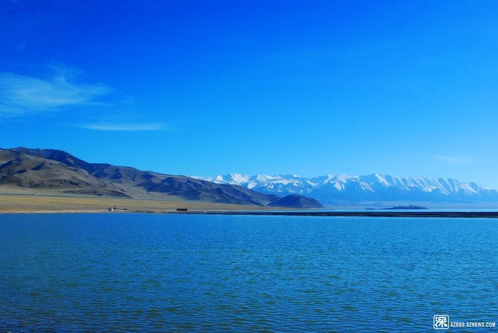 大西洋的最后一滴泪——新疆的一颗蓝宝石2.jpg